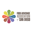 Food & Beverage Association San Diego